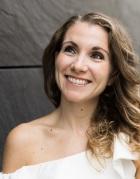 Aline-Florence Buttkereit