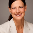 Dr. Christina Blumentritt