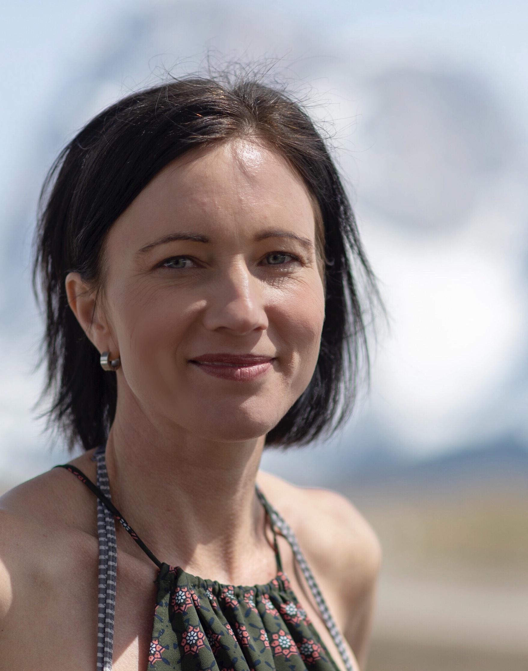 Eva Werner