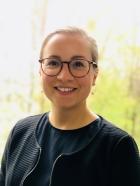 Nicole Schwertner